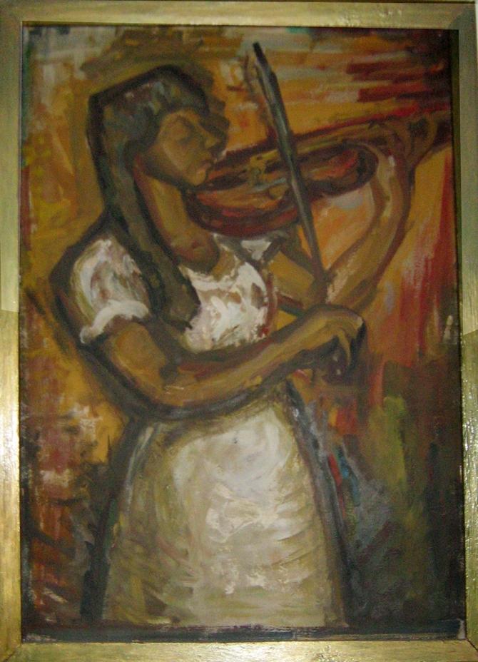 portret-milice-stojkovic-120
